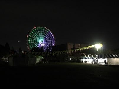 201711132147011f0.jpg