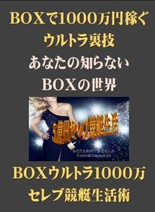220-300-0099718_1510099739.jpg