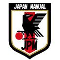 JAPAN MANUAL
