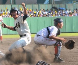 171006-24神村サヨナラ勝ち_035