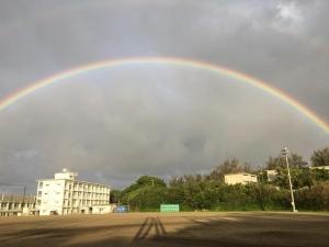 171205虹