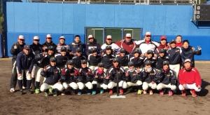 171217心の野球教室