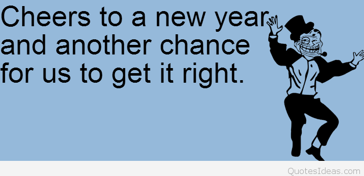 Funny-happy-new-year-resolutions-quote-2015.png