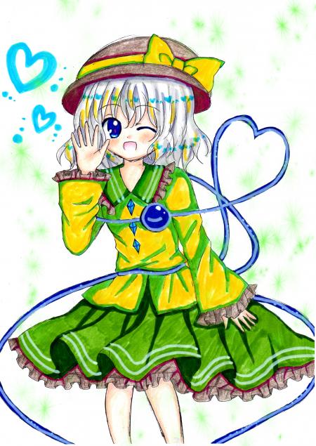 koisichana-_convert_20120704133625.png