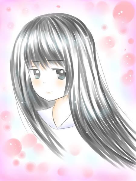 kurokami!_convert_20120402110117.png