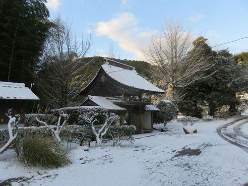 20171215雪景色