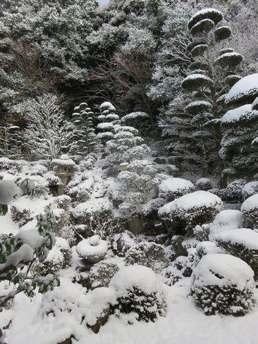 20171215雪景色2