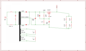 6p43p_power_fet_test_schematic.png