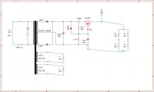 6p43p_power_fet_test_schematic.png
