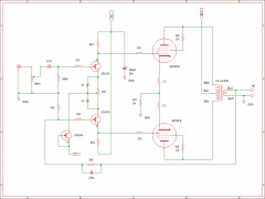 6p43p_schematic_amp.png