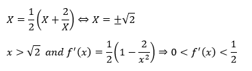 hokudai_1996_koki_math_a3_6.png