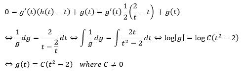 hokudai_1996_koki_math_a3_7.png