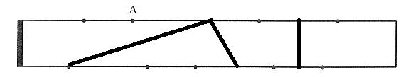 nada_2017_math2_1a_3.png