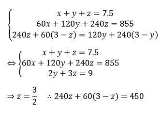 nada_2017_math2_2a.png