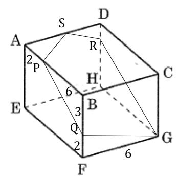 nada_2017_math2_3a_1.png
