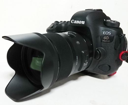 SIGMA 35mm F1.4 DG HSM 04