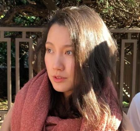 ItoShiori_20171203_HuffPost.jpg
