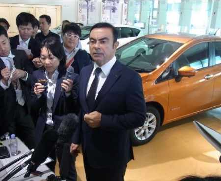 Keizai-Premier_20171127-01.jpg