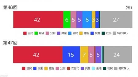 NHK-20171025-03.jpg