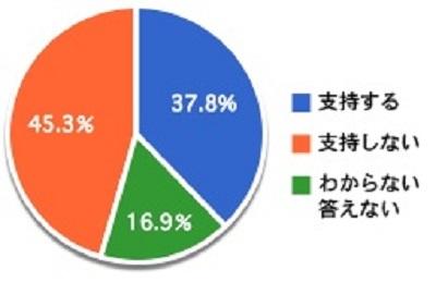 NNN_ans_01_01_graph_AbeShijiritu.jpg