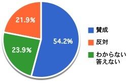 NNN_ans_06_graph_850mann.jpg