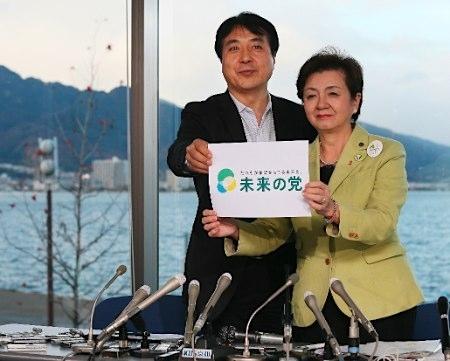 NihonMirainoto_20121127.jpg