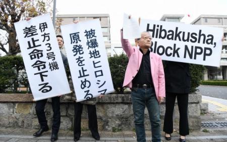 Nikkei_20171213_IkataGenpatsu-01.jpg