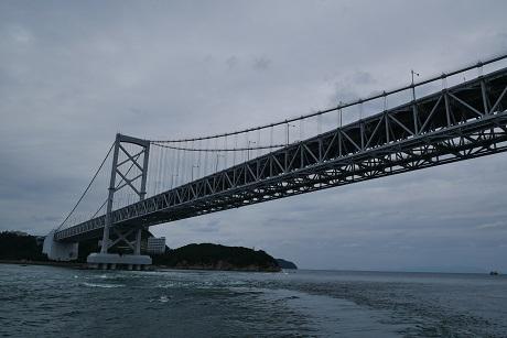 大鳴門橋1701018