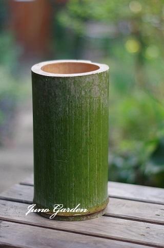 竹171207