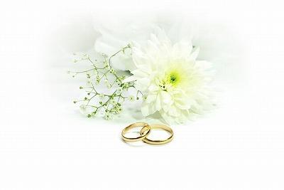 s-wedding-2540843_640.jpg