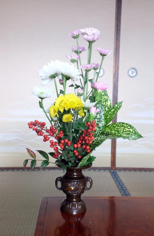 改 高橋お仏花11月 DSCF2434_convert_20171202150308