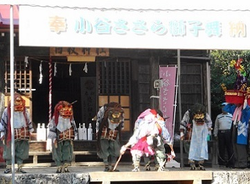 2015年10月12日 日枝神社