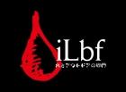 ilbif02.jpg