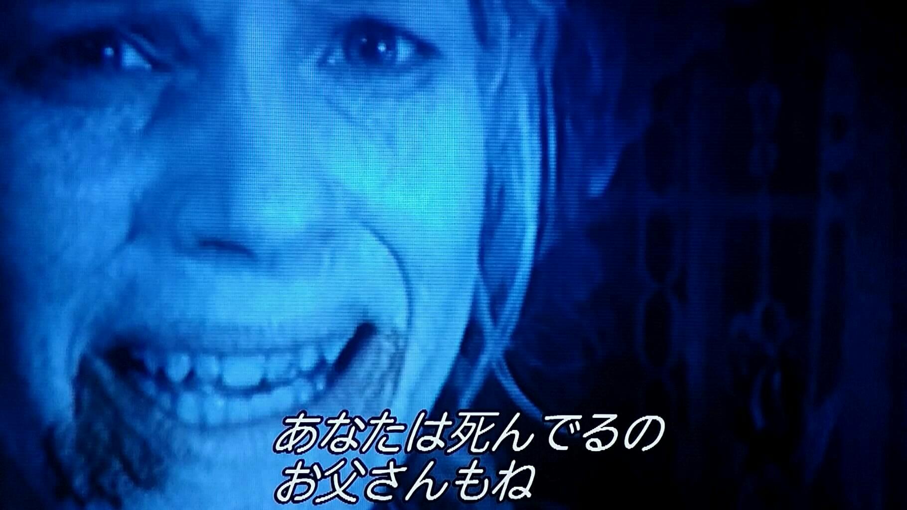20171109222037775.jpg