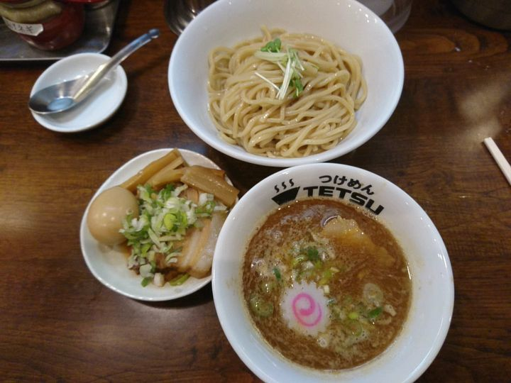 createrestaurants_1710_tetsu-01_201702.jpg