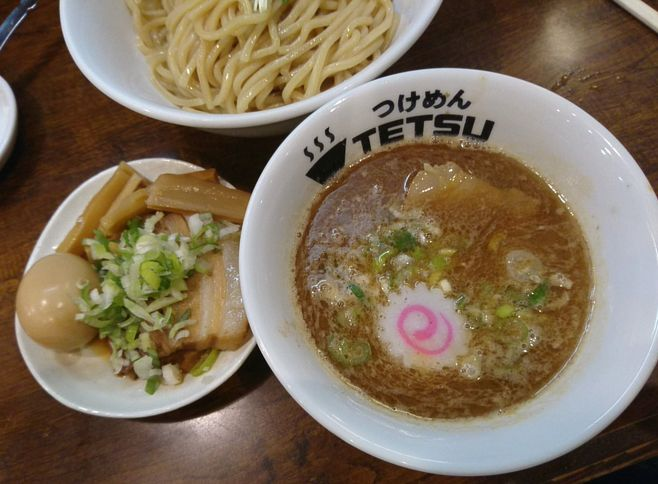 createrestaurants_1710_tetsu-02_201702.jpg