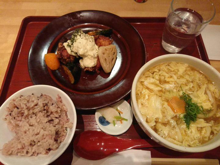 createrestaurants_yuidama_lunch-01_201711.jpg