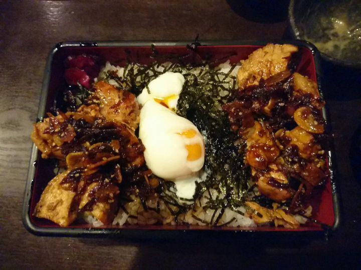 dd-hd_torifuku_kijijyu-rayu-01_201709.jpg