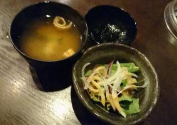 DDホールディングス 鳥福 キジ重04 201709
