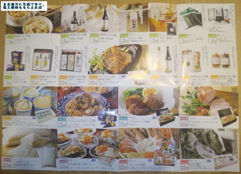 via-hd_yuutaiken-catalog_201709.jpg