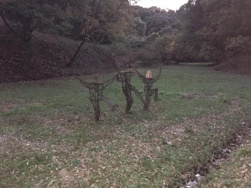 森と緑03