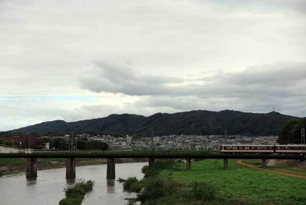 170928生駒線
