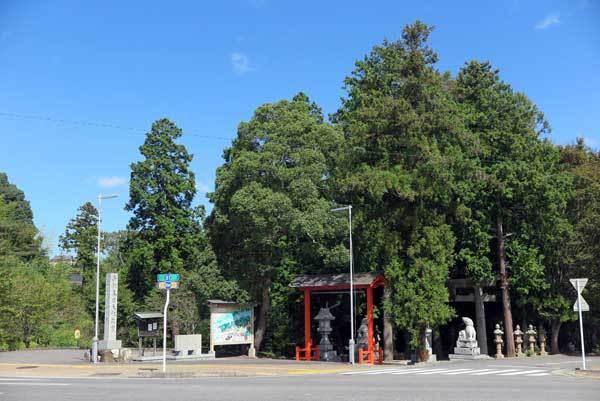 171004積田神社