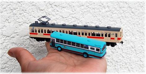 12.9.10バスと電車