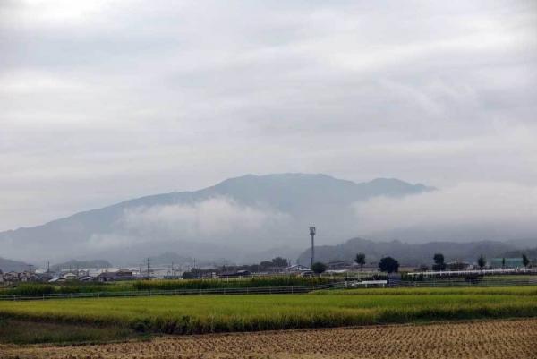 171013音羽山