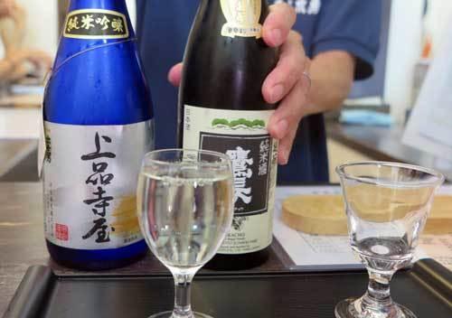 171009泉勇斎