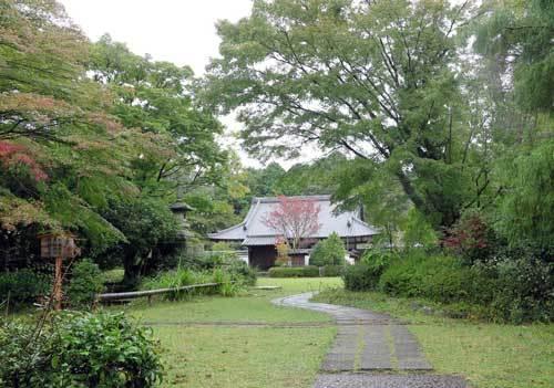 171020芳徳寺