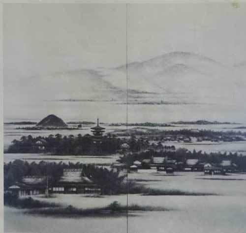 1710乾画