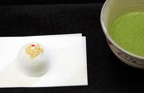 171030お菓子