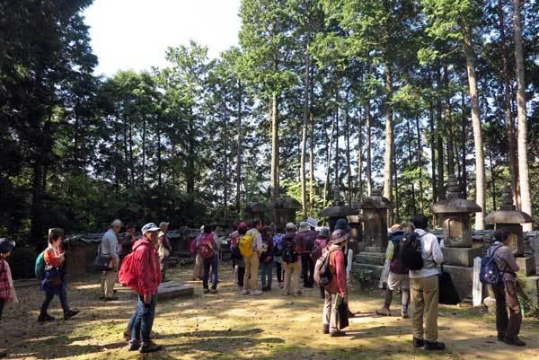 171026芳徳寺